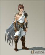 Icarus17