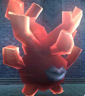 Coral ( kid icarus uprising )
