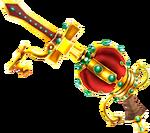 Espada imperial