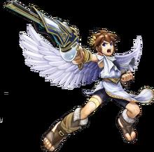 IcarusBlade