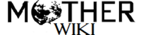 Mother Wiki Logo