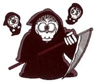 File:Reaper reapette of myths and monsters artwork.jpg