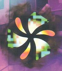 200px-Nukleenpic