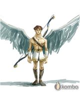 Icarus9