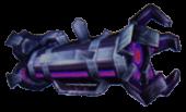 170px-Doom Cannon