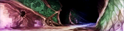 Chapter23banner
