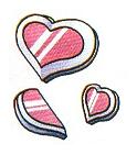 HeartsPict