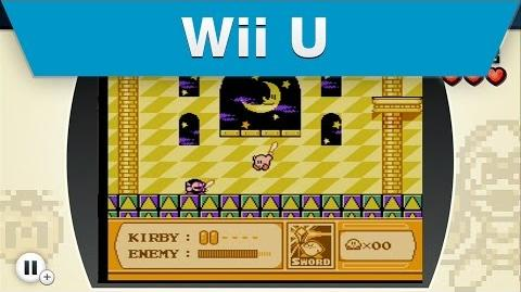 Wii U - NES Remix Pack