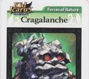 Cragalanche - AR Card