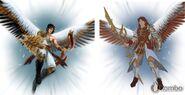 Icarus20