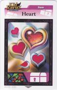 Heartarcard