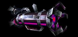 Doomcannon