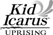 Kidicarusbetalogo