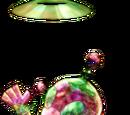 Cellular Shildeen