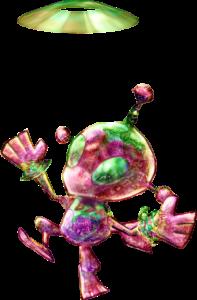 506px-Cellular Shildeen - Kid Icarus Uprising-197x300