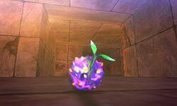 Demon Vine Seed