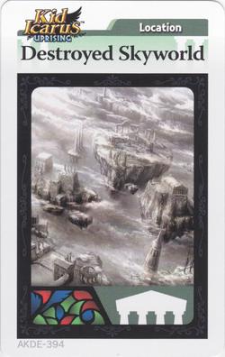 Destroyedskyworldarcard