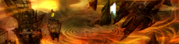 Chapter21banner