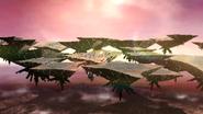 Aurumislandscreencap4