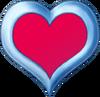 Heartart3