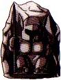 Centurionkiomamart