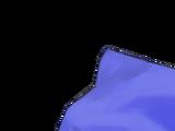 Phosphora