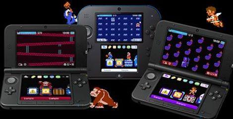 Tema 3DS