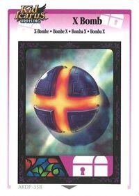 341px-Bomba X AR Card
