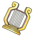 HarpPict