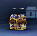 331treasureboxidol