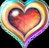 Heartart5