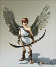Icarus11