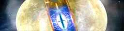 Chapter13banner