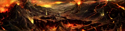 Chapter10banner