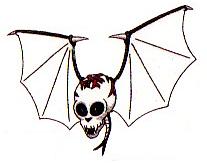 SkullwingPict