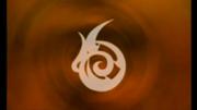 Chaos army symbol