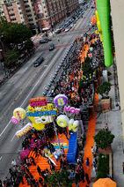 KCA2011-orangecarpet aerial