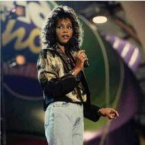 KCA1995-Whitneyhosts