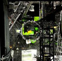 KCA2013-construction2