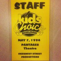 KCA1994-badge