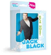 JackBlack2011-toy