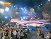 KCA1996-stage