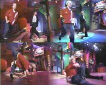 RoundhouseKCA1994-3