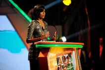 KCA2012-MichelleObama