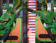 JBOB-slime2008KCA
