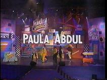 Titlecard Abdul-KCA1992