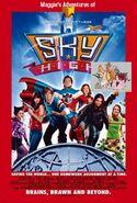 Maggie s adventures of sky high poster by rainbowdashfan2010-d9elofz