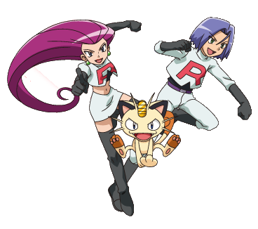 File:Team Rocket.png