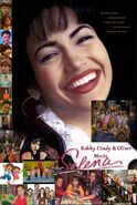 500px-Bobby Cindy & Oliver Meets Selena (1997)