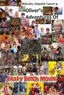 500px-Malcolm, Stephanie Tanner & Oliver's Adventures Of The Brady Bunch Movie